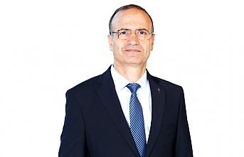 Türkiye İş Bankası; KOBİ'lerin Finansal Çözüm Ortağı