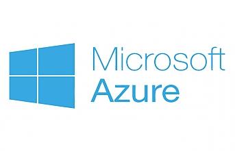 Microsoft Azure ve Oracle Bulut birbirine bağlanıyor