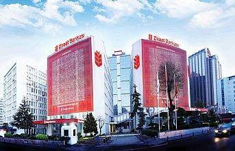 Ziraat Bankası'nda enflasyona endeksli konut kredisi
