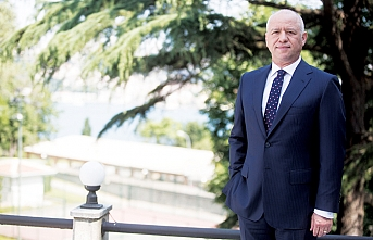 Koç Holding, karlı büyüyor