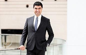 QNB eFinans inovatif ürün vehizmetlerle KOBİ'lerde liderlik hedefliyor