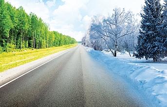 Türkiye, iklimlendirmedeAvrupa'nın üssü olacak