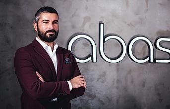"""abas Türkiye Genel Müdür Yardımcısı Yiğit Serhan Oralp: """"abas, dijital dönüşümün ekosistemini yaratıyor"""""""