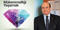23. Kalite Kongresi ve Türkiye Mükemmellik Ödül Töreni