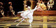 25. Uluslararası Aspendos Opera ve Bale Festivali, 4-18 Eylül'de