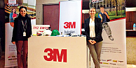 "3M, ""Invent a New Future Challenge"""