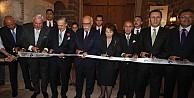 500 yıllık Safranhan kapılarını açıyor