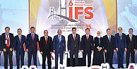6. İstanbul Finans Zirvesinde paranın nabzı düşük