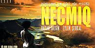 8 milyon yıllık iskeletin ideal kadına dönüşmesi; Necmiq