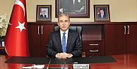 Adana Valisi Mustafa Büyük: Mega projeler Adanayı uçuracak