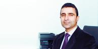 AHMET RÜŞTÜ SERİN; Huawei Türkiye Cihaz Yönetimi Satış Direktörü