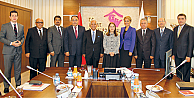 Aile Bakanlığı kadın girişimciyi arttıracak
