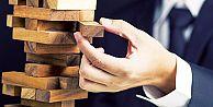 Aile şirketleri yıkıcı inovasyon ortamında çıkış yolunu nasıl bulacak?