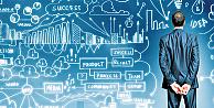 AIMS: Analitik düşünme ve çözümler