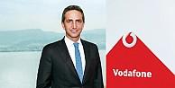 Akbank ve Vodafone KOBİ'lerin dijitalleşmesini sağlayacak