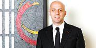 Akbankın stratejisi: KOBİye destek Türkiyeye destek