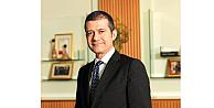 Akbank'tan 168 milyar TL'nin üstünde kredi desteği