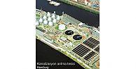 Akıllı şehirlerde su yönetimi için yeni nesil otomasyon teknolojisi