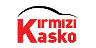 Aksigorta 'Kırmızı Kasko'