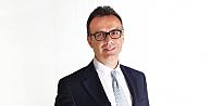 Aktif Bank Genel Müdürü; GALİP TÖZGE