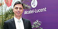 Alcatel-Lucent ve İTÜ  işbirliğiyle SRC Sertifika Programı