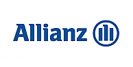 Allianz Grubu'nun geliri 122.25 milyar Avro'ya ulaştı