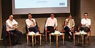 Allianz Türkiye, Anadoluda üniversite öğrencileriyle buluşuyor