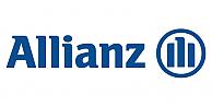 Allianz yoksul kadınları araştırdı
