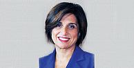 Allianz Yönetim Kurulu Başkanı; CANSEN BAŞARAN SYMES