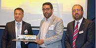 Alman üretici Saf-Holland, Türkiye#039;de