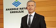 Anadolu Hayat Emeklilik farkı