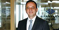 Anadolu Hayat Emeklilik fon büyüklüğünde 8 Milyar TL'yi aşan ilk şirket