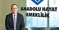 Anadolu Hayat Emeklilik ile otomotik katılıma dahil olmak çok kolay