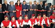 Anadolu Isuzu A.Ş.#039;den örnek işbirliği