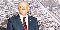 Anadolu'nun kalbinde örnek bir sanayi merkezi; Eskişehir OSB