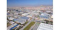 Ankara 1. OSB'ye 8 milyar dolar 'nükleer katkı'