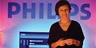 Ankara Philipsin LED teknolojisiyle aydınlanıyor