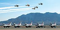 Ankara Uzay ve Havacılık İhtisas Organize Sanayi Bölgesi