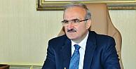 Antalya Valisi Münir Karaloğlu; Turizm, tarım ve ticaretin merkezi; Antalya