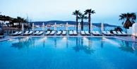 Antalya Voyage otelleri dinlendiriyor