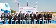 Arçelik Tayland'da üretim tesisi kuruyor