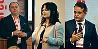 Arçelik, tüketici elektroniği gelecek stratejilerini iş ortaklarıyla paylaştı