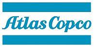 Atlas Copco Turbo Kompresörlerle enerji verimliliği maksimum