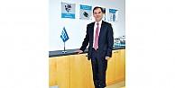 Atlas Copco Türkiyeye inanıyor 5 yılda 3 şirket satın aldı