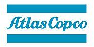 Atlas Copco'dan gıda güvenliği için önemli adım