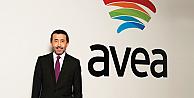 Avea ve FEV işbirliğiyle engelliler iş sahibi oldu