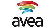 Avea'dan dev 4G yatırımı