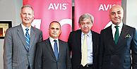 Avis'in, Türkiye'de 40. yılı