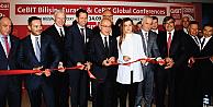 CeBIT Bilişim Eurasia 2014