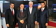 Avrupa Yatırım Bankası ve Türk Telekom Grubu'ndan teknolojiye yatırım